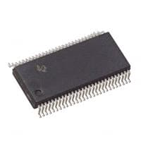 74FCT162823CTPVCT|TI常用电子元件