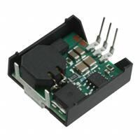 78ST109HC 相关电子元件型号