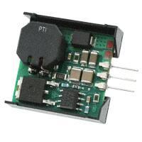 78ST112TC|TI常用电子元件