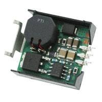 78ST133SC 相关电子元件型号