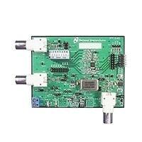 ADC108S052EVAL - TI(德州仪器)