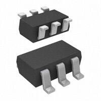 ADC121S101QIMF/NOPB TI电子元件