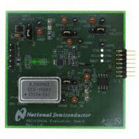 ADC161S626EB/NOPB - TI(德州仪器)