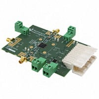 ADC16DV160HFEB/NOPB - TI(德州仪器)