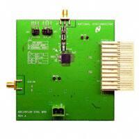 ADC16V130EB/NOPB - TI(德州仪器)