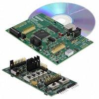 ADS1271EVM-PDK|TI常用电子元件