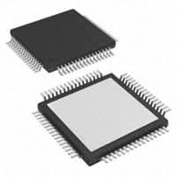 ADS1605IPAPR|TI电子元件