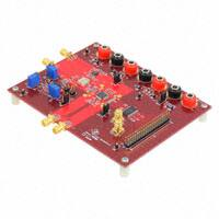 ADS5413EVM|TI常用电子元件