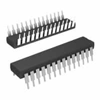 ADS7807PB|TI电子元件