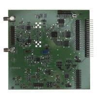 ADS8422EVM|TI电子元件