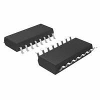 AM26LV31CNSR|TI电子元件