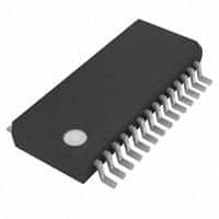 BQ2016DBQ|TI常用电子元件