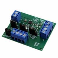 BQ24060EVM-001 TI常用电子元件