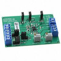 BQ24070EVM|TI电子元件