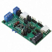 BQ27742EVM|TI常用电子元件