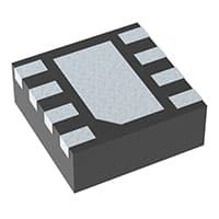 BQ296103DSGT|TI电子元件