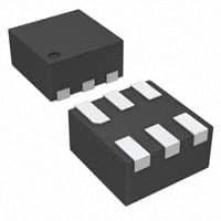 BQ29700DSET|TI电子元件