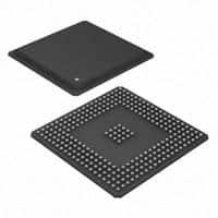 C6713BZDPA200CIS|TI电子元件