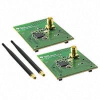 CC1310EMK-7XD-7793|TI电子元件