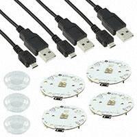 CC2540TDK-LIGHT|TI电子元件