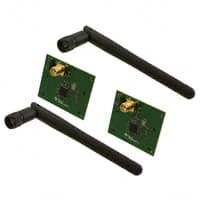 CC2541EMK|TI常用电子元件