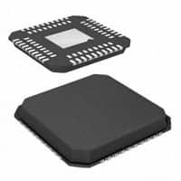 CC2560BRVMR|TI电子元件