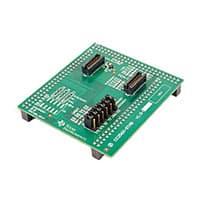 CC256XEM-STADAPT|TI电子元件