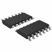 CD40106BM96 TI电子元件
