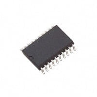 CD74HC273M96G4 - TI(德州仪器)
