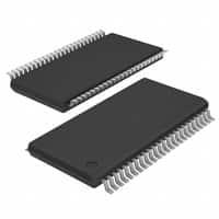 CLVTH16244AIDGVREP TI电子元件