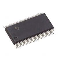 CY74FCT16827CTPVC|TI常用电子元件