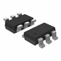DAC101S101CIMKX/NOPB|TI常用电子元件