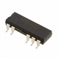DCP010505BP-U|TI电子元件