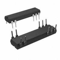 DCR022405P|TI常用电子元件