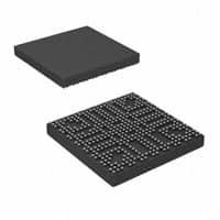 DM3730CUS100|TI常用电子元件