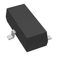 DRV5053CAQDBZRQ1 相关电子元件型号