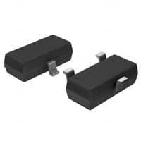 DRV5053PAQDBZRQ1 相关电子元件型号