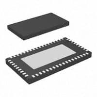 DS100KR800SQ/NOPB|TI电子元件