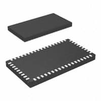 DS50PCI402SQ/NOPB|TI常用电子元件