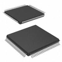 DS90CR482VSX/NOPB - TI(德州仪器)