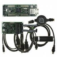 EKK-LM3S9B90|相关电子元件型号