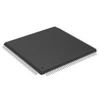 F28M35M52C1RFPS TI常用电子元件