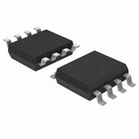 LM1881M|TI电子元件