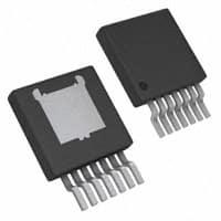 LM22678TJE-ADJ/NOPB|TI电子元件