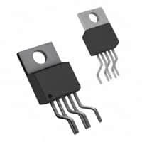 LM2575T-5.0/LB03|TI电子元件