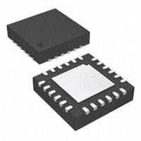 LM26484SQE/NOPB - TI(德州仪器)