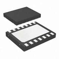 LM2676SD-ADJ/NOPB|TI电子元件
