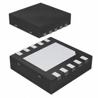 LM2750SDX-ADJ TI常用电子元件