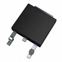 LM2936QDT-3.3/NOPB|相关电子元件型号