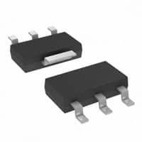 LM2940IMP-5.0|TI常用电子元件